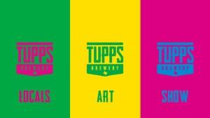 tupps